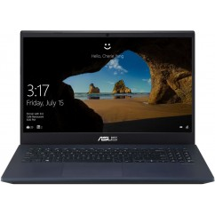 Prenosnik ASUS Laptop N571GT-WB721T