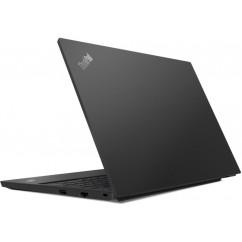 Prenosnik Lenovo ThinkPad E15 (20RD0016SC)