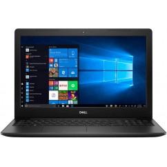 Prenosnik Dell Inspiron 3593 (V1-3593-9427-W10H) 1T8
