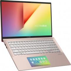 Prenosnik ASUS VivoBook S15 S532FLC-WB705T