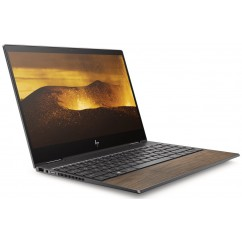 Prenosnik HP Envy x360 13-ar0023nn (8KZ90EA)