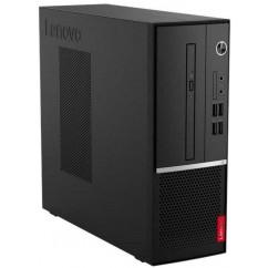 Računalnik LENOVO V530S-07ICR SFF (V3-11-BM00-2Y-W10P)
