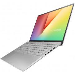 Prenosnik ASUS VivoBook 15 X512FJ-EJ282