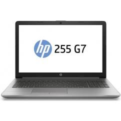 Prenosnik HP 255 G7 (8MG81ES+W10)
