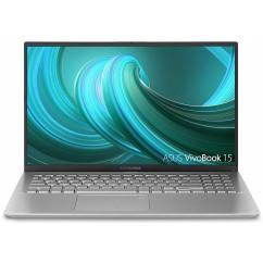 Prenosnik ASUS VivoBook 15 X512DA-EJ389T