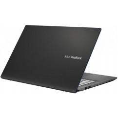 Prenosnik ASUS VivoBook S15 S531FL-BQ082