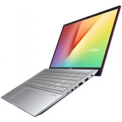 Prenosnik ASUS VivoBook S15 S531FL-BQ094