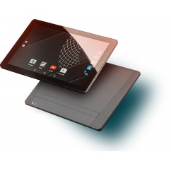 Tablični Računalnik NOA Core P101 (3859892998080)