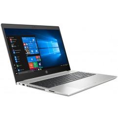 Prenosnik HP ProBook 450 G7 (9VY78EA)