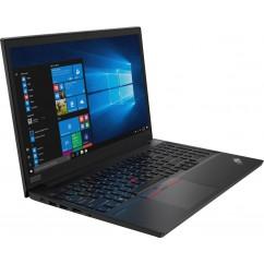 Prenosnik Lenovo ThinkPad E15 (20RD001BSC)