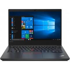 Prenosnik Lenovo ThinkPad E14 (20RA0016SC)