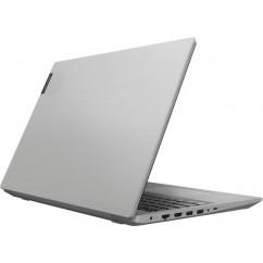 Prenosnik LENOVO IdeaPad L340-15API (81-LW00-7Q-W10H)