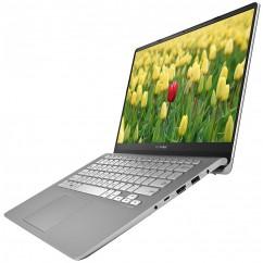 Prenosnik ASUS VivoBook S14 S430FN-EB004T (REF)