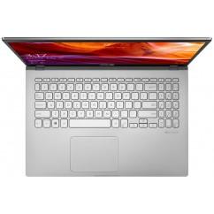 Prenosnik ASUS Laptop 15 X509JB-WB501 (V1-90NB0QD1-M00820-W10H)