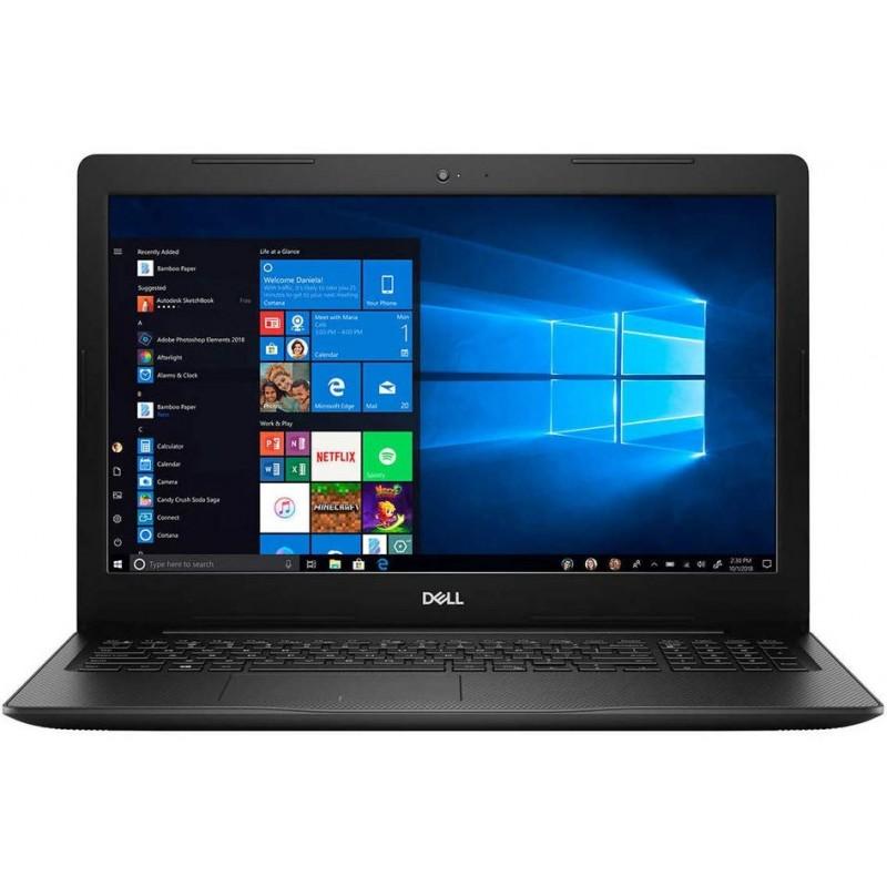 Prenosnik Dell Inspiron 3593 (V2-3593-7363-W10P)