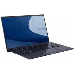 Prenosnik ASUS ExpertBook B9 B9450FA-BM0495R