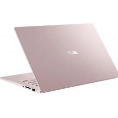 Prenosnik ASUS VivoBook 14 X403JA-WB512R