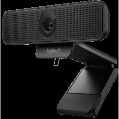Spletna Kamera LOGITECH C925e (960-001076)
