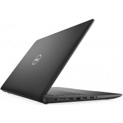Prenosnik Dell Inspiron 3793 (5397184411292)