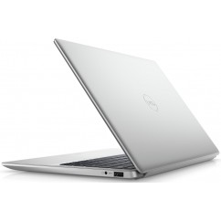 Prenosnik Dell Inspiron 5593 (5397184388228)
