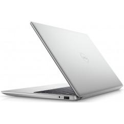 Prenosnik Dell Inspiron 5593 (5397184388266)