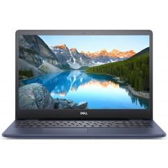 Prenosnik Dell Inspiron 5593 (5397184388259)