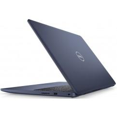 Prenosnik Dell Inspiron 5593 (5397184388235)