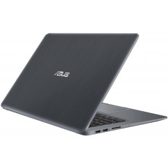 Prenosnik ASUS VivoBook S15 S510UN-BQ146T 1T8 (REF)