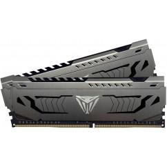Pomnilnik (RAM) DDR4 PATRIOT Viper Steel Kit 32GB (2x 16GB) 3200MHz