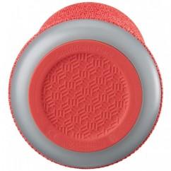 Zvočnik ANKER SoundCore Flare+ Bluetooth 360°, Rdeč (A3162G91)