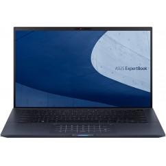 Prenosnik ASUS ExpertBook B9 B9450FA-BM0499R