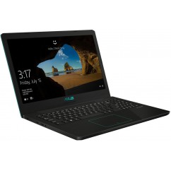 Prenosnik ASUS Laptop M570DD-WB512