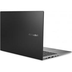 Prenosnik ASUS VivoBook S14 S433FAC-WB513T