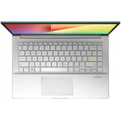 Prenosnik ASUS VivoBook S14 S433JQ-WB511T