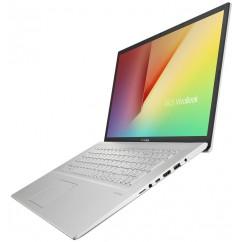 Prenosnik ASUS VivoBook 17 M712DA-AU017T