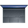 Prenosnik ASUS ZenBook 13 UX325JA-WB501T
