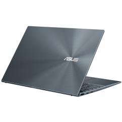 Prenosnik ASUS ZenBook 13 UX325JA-WB711R