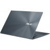 Prenosnik ASUS ZenBook 14 UX425JA-WB501T
