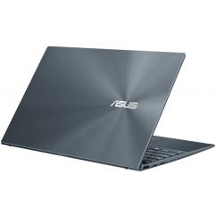 Prenosnik ASUS ZenBook 14 UX425JA-WB501R