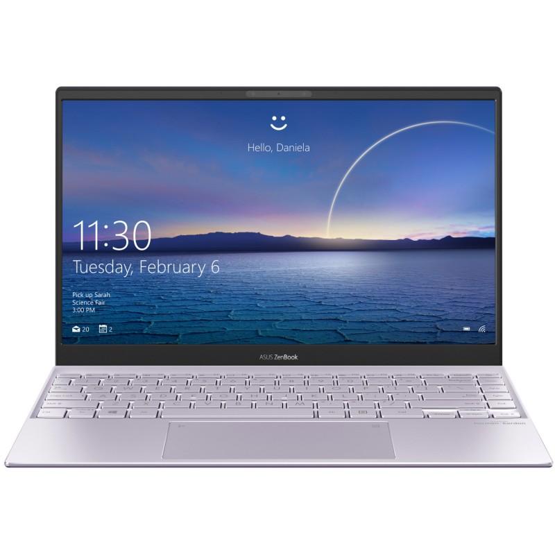 Prenosnik ASUS ZenBook 13 UX325JA-WB502T