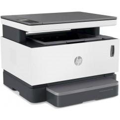 Multifunkcijski tiskalnik HP Laserjet Neverstop 1200a (4QD21A)
