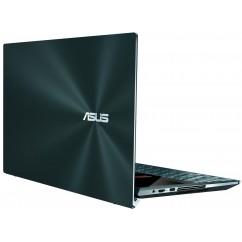 Prenosnik ASUS ZenBook Pro Duo UX581LV-H2002R