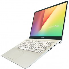 Prenosnik ASUS VivoBook S15 S530FN-BQ568T 1T8 (REF)