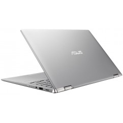 Prenosnik ASUS ZenBook Flip 14 UM462DA-AI093R (REF)