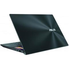 Prenosnik ASUS Zenbook Duo UX481FA-WB501T