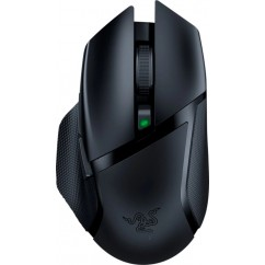 Miška Razer Basilisk X HyperSpeed Wireless