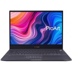 Prenosnik ASUS ProArt StudioBook Pro 17 W700G1T-AV069R