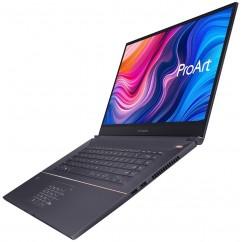 Prenosnik ASUS ProArt StudioBook Pro 17 W700G3T-AV093R