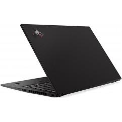 Prenosnik LENOVO ThinkPad X1 Carbon 8 (20U90003SC)