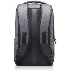 "Nahrbtnik LENOVO Legion 15,6"" Recon Gaming Backpack (GX40S69333)"